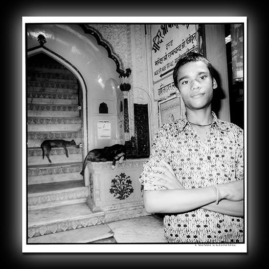 2006 inde 028