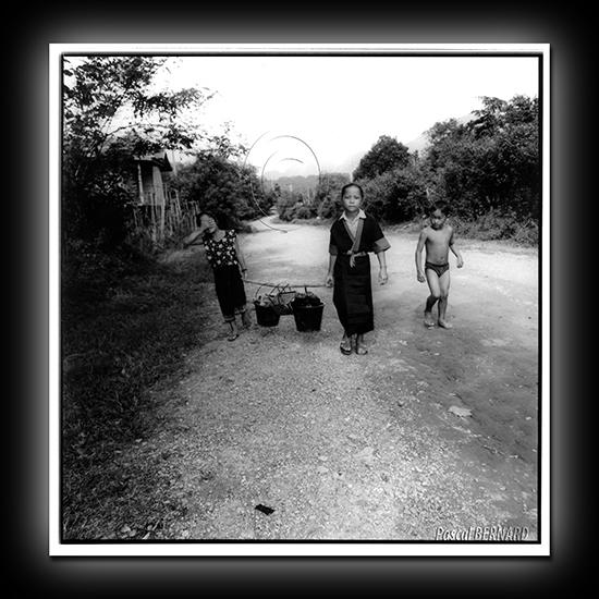 2007 laos 012