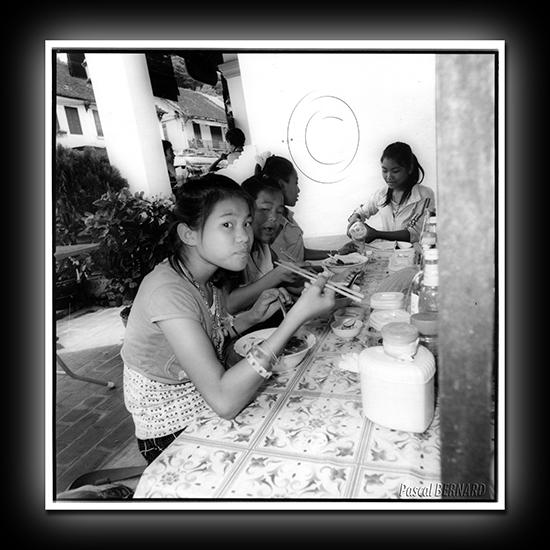 2007 laos 013