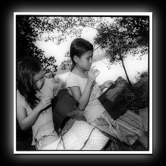 2007 laos 014