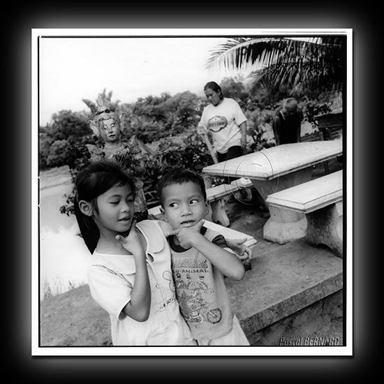 2007 laos 016