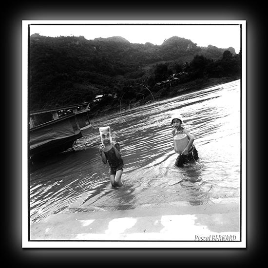 2007 laos 017