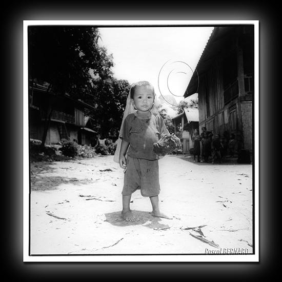 2007 laos 019