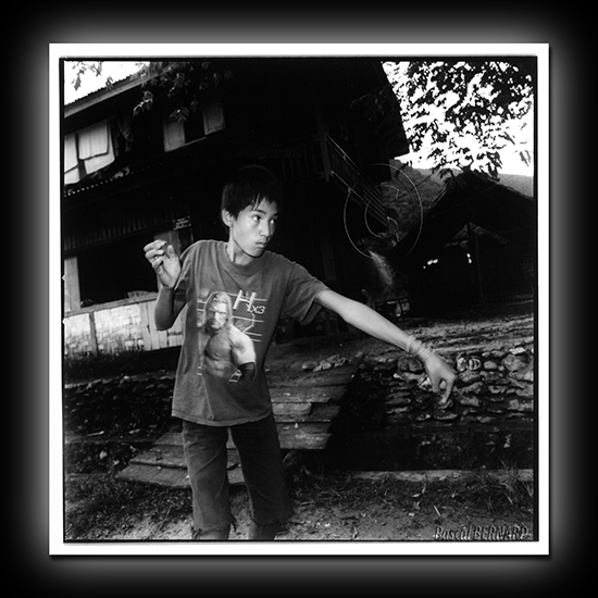 2007 laos 024