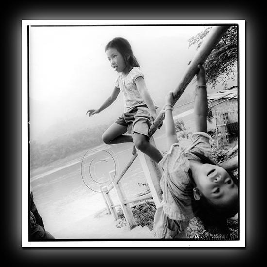 2007 laos 025