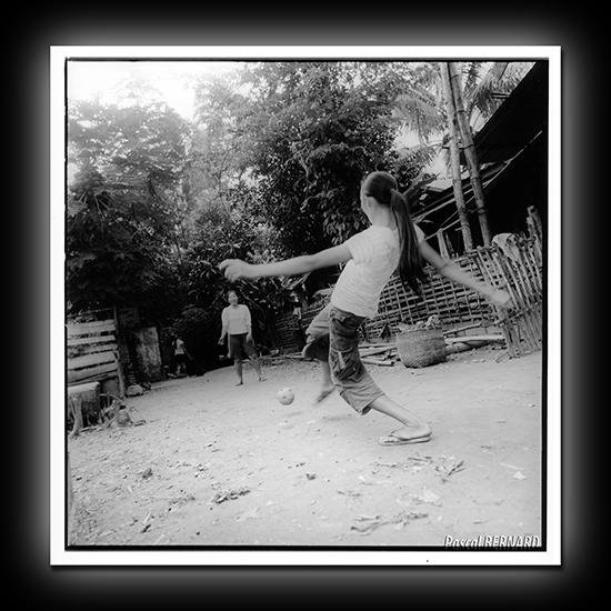 2007 laos 026
