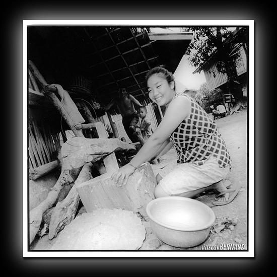 2007 laos 027