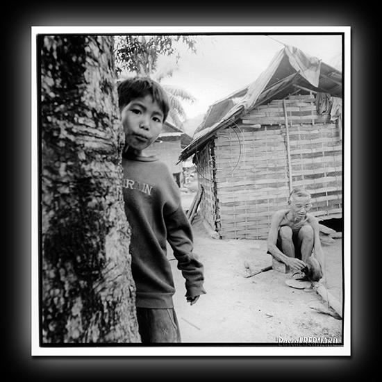 2007 laos 032