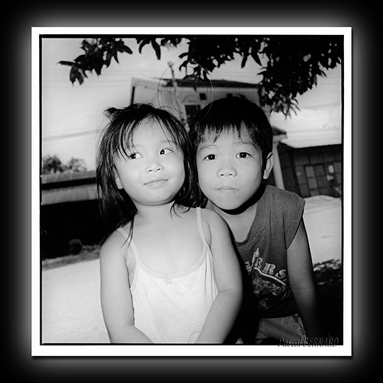 2007 laos 041