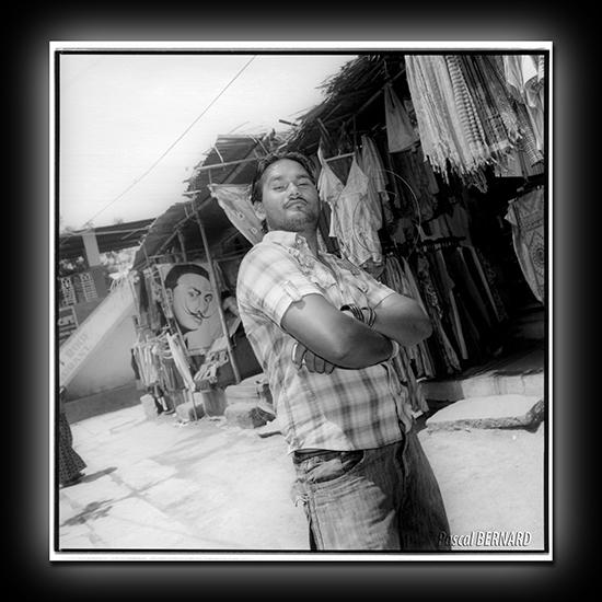 2008 inde 001