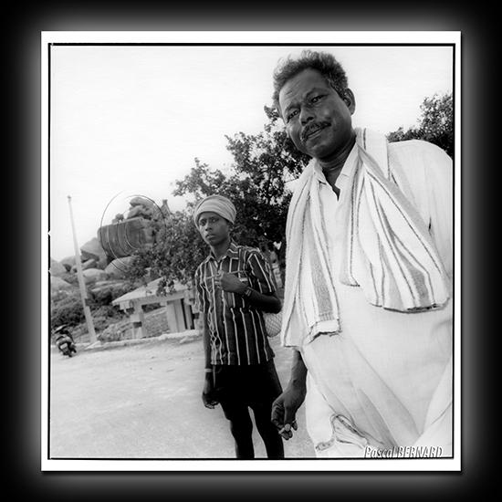 2008 inde 010