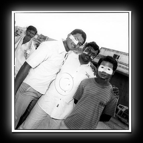 2008 inde 018