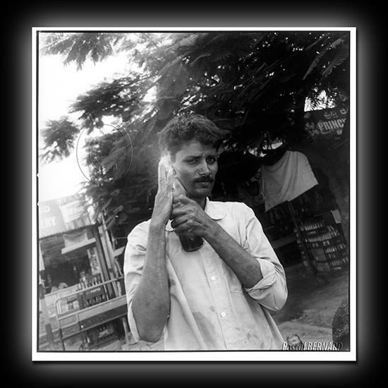 2008 inde 019