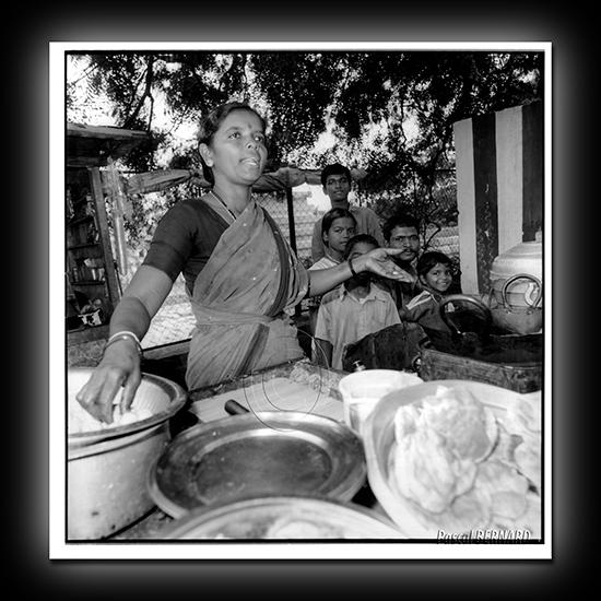2008 inde 022