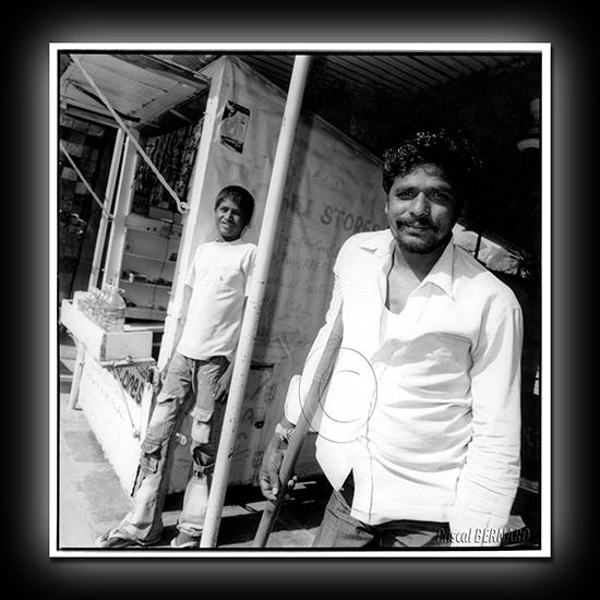 2008 inde 023