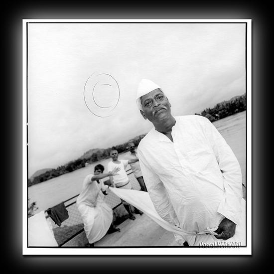 2008 inde 024