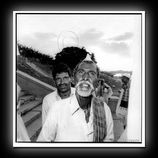 2008 inde 027