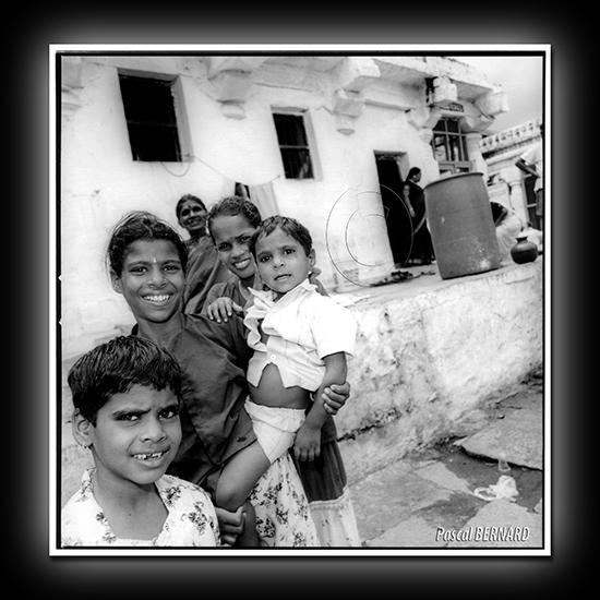 2008 inde 030