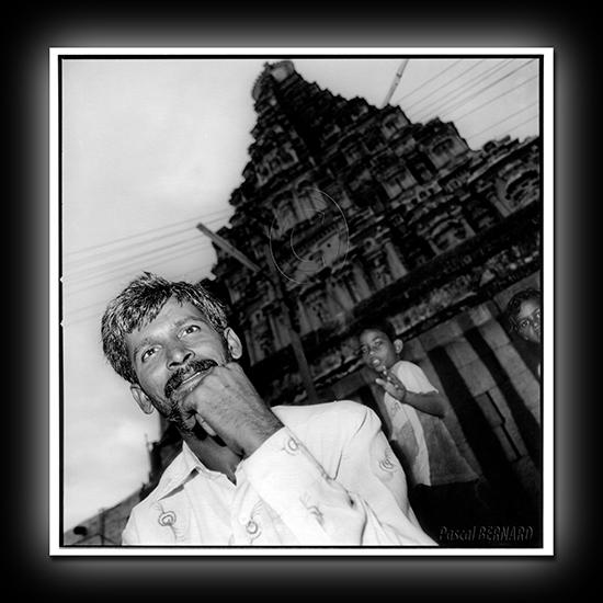2008 inde 032