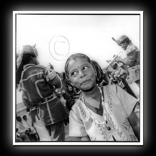 2008 inde 038