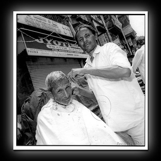 2008 inde 045