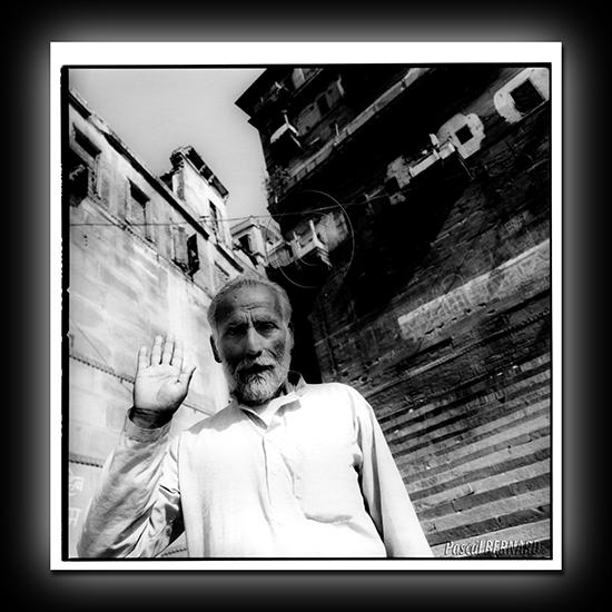 2009 inde 012