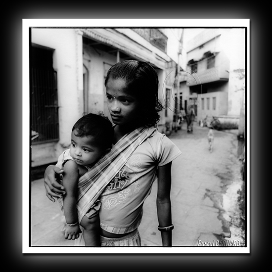 2009 inde 018