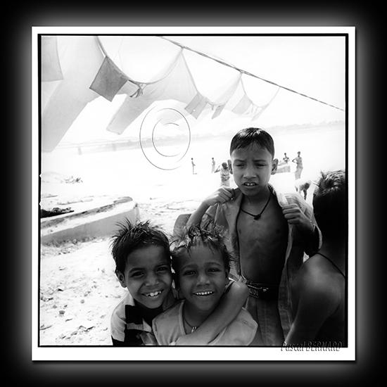 2009 inde 019