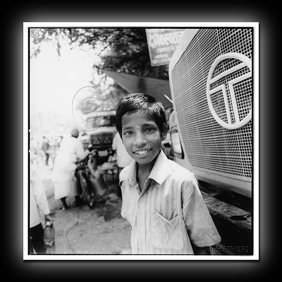2009 inde 020