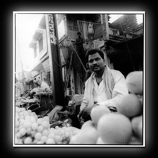 2009 inde 034