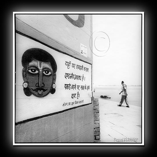 2009 inde 036