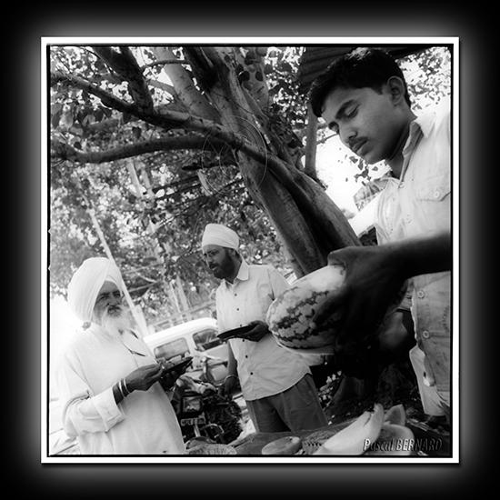 2009 inde 041