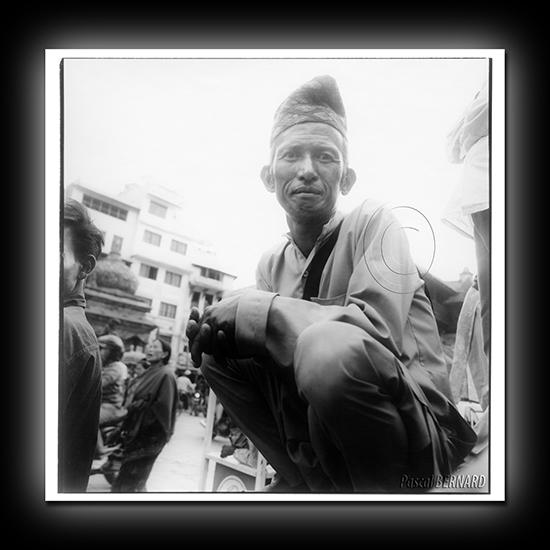 2009 nepal 010