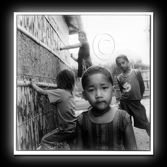 2009 nepal 011