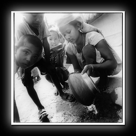 2009 nepal 012