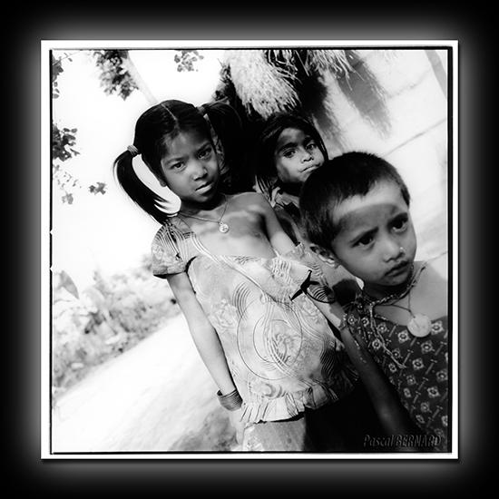 2009 nepal 014