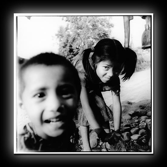 2009 nepal 015