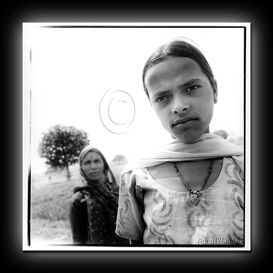 2009 nepal 021