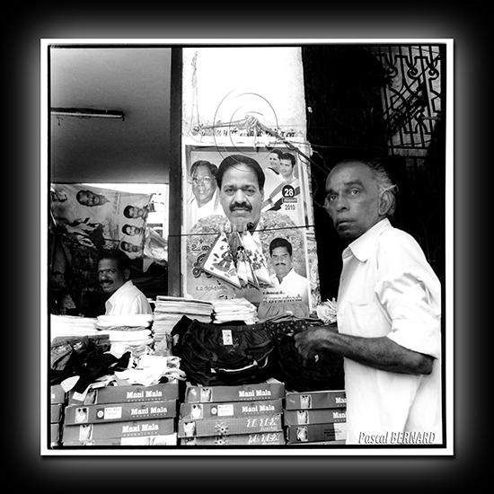 2010 inde 009