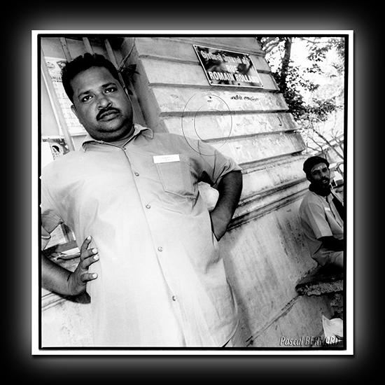 2010 inde 010