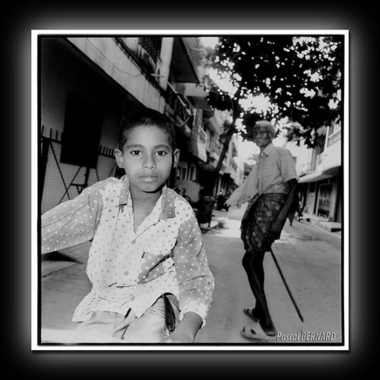 2010 inde 011