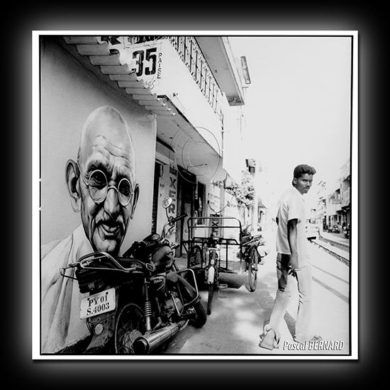 2010 inde 015