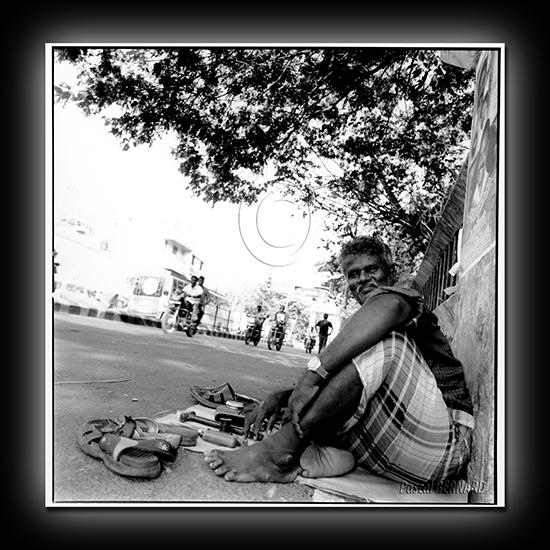 2010 inde 020