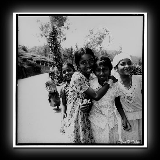 2010 inde 026