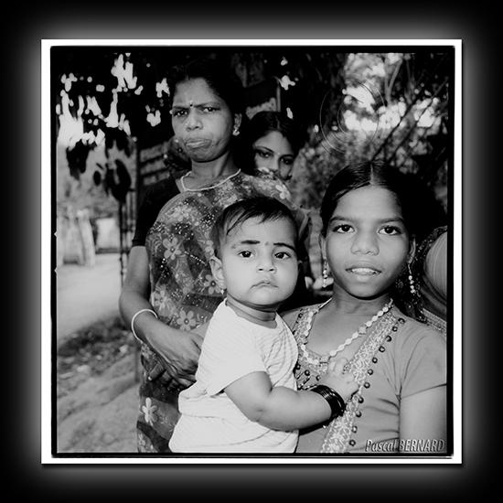 2010 inde 029