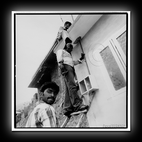2010 inde 037