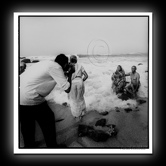 2010 inde 042
