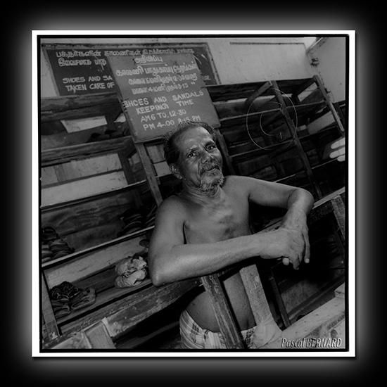 2010 inde 046