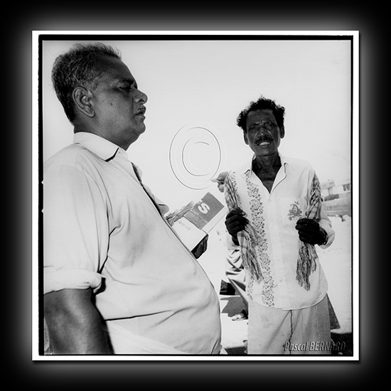 2010 inde 052