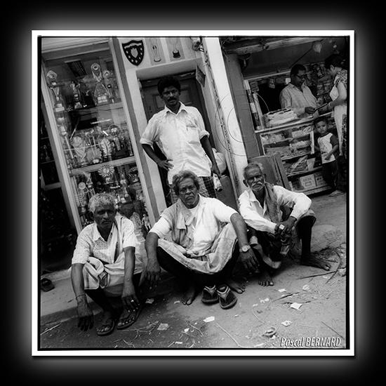 2010 inde 056